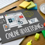 Как бизнесите използват Онлайн Рекламата през 2018-та година