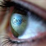 Семантичното търсене на Google