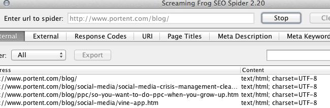 screamingfrog_folder