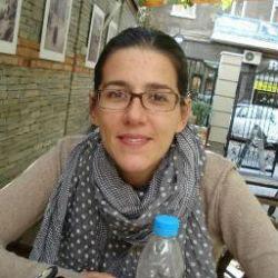 Teodora Petkova