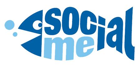 SocialMe
