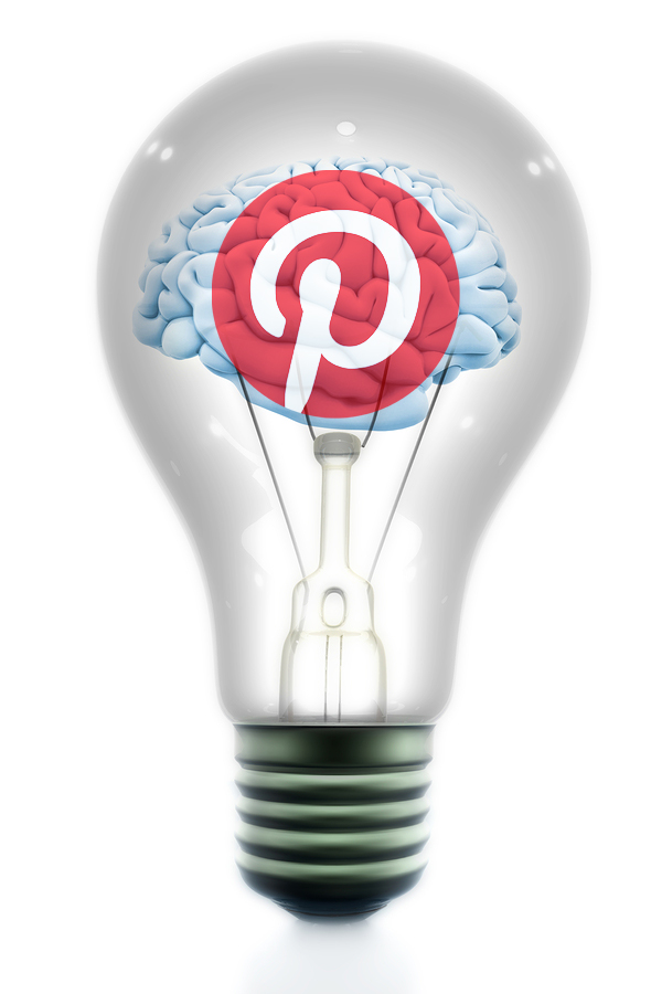 pinterest-semantic-search