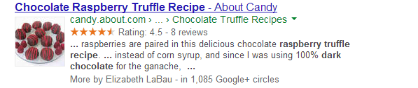 seoClarity-truffle-recipe-no-markup