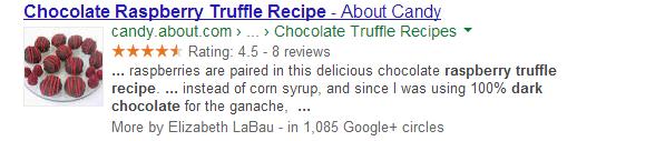 seoClarity-truffle-recipe-no-markup