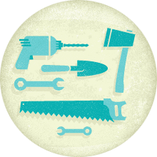8 Recommended Tools separator_tools