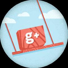 Featured separator_googleplus