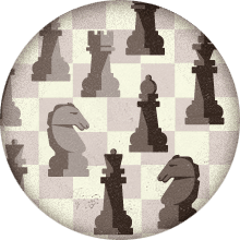 STRATEGIES separator_chess