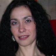 Liliana Dumitru Steffens