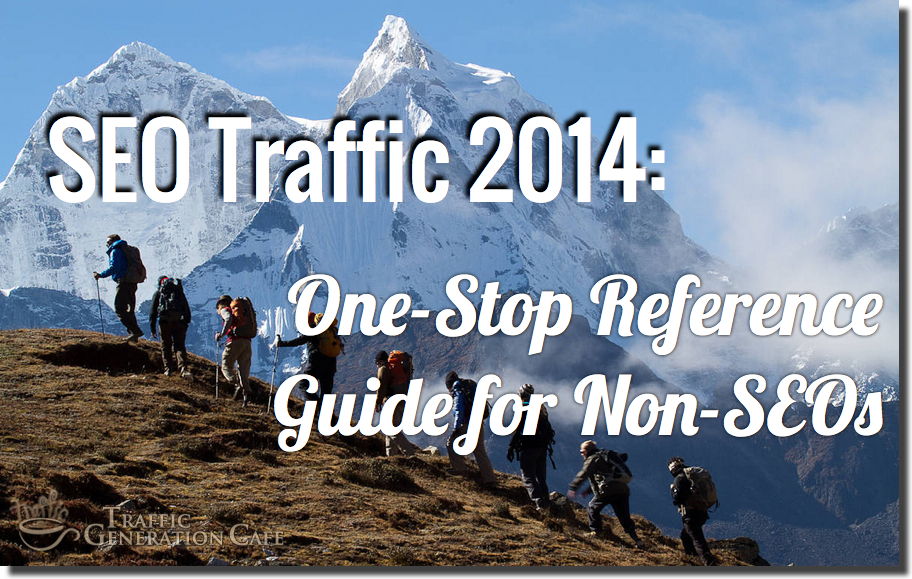seo-traffic-guide