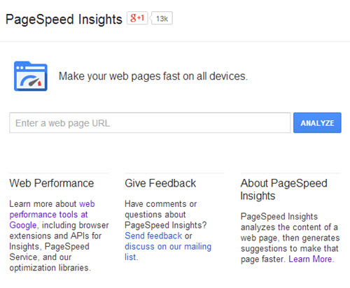 2 google-speed-ranking-pagespeed-insights1