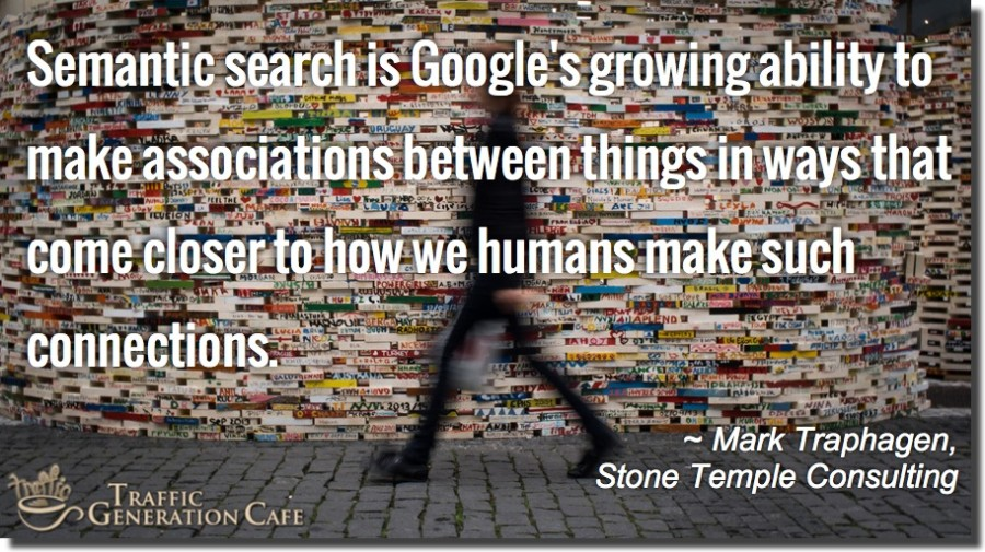 3 google-semantic-search-900x505
