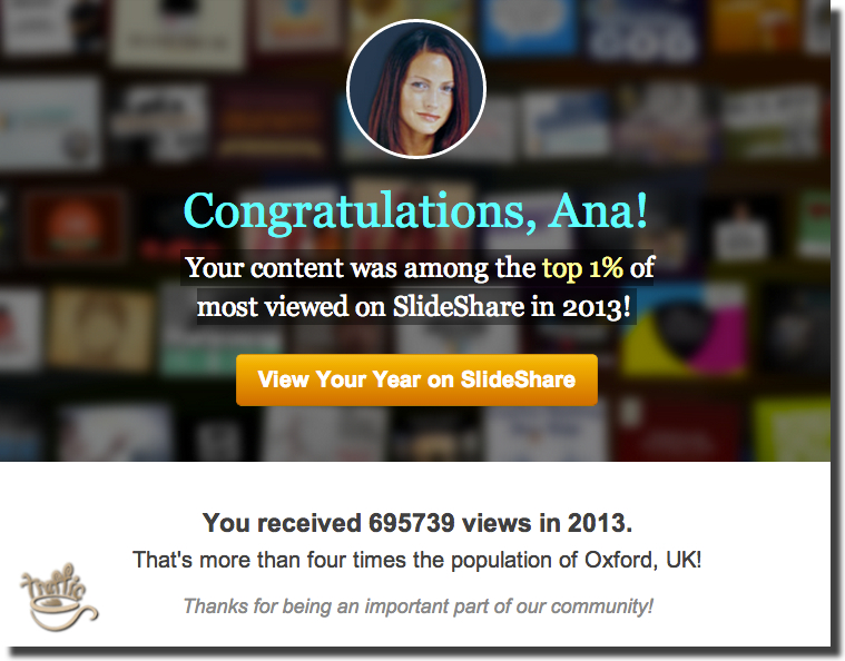 slideshare-traffic