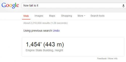 knowledge-graph-empire-state-building-how-tall-is-it 3