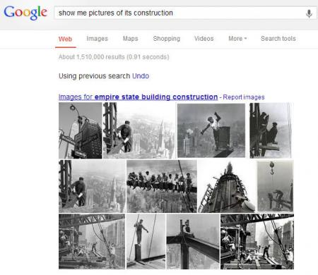 knowledge-graph-empire-state-building-show-me-picture-of-its-construction 4
