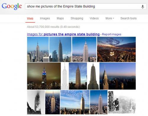 knowledge-graph-pictures-of-the-empire-state-building 2