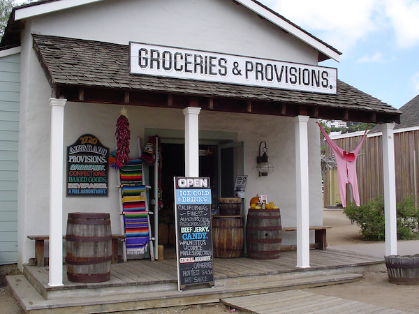 1 corner-store-groceries-and-provisions
