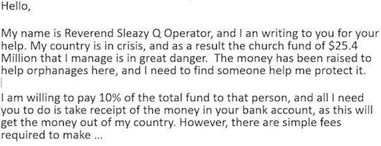 4 nigerian-scam