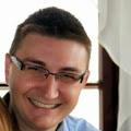 Dimitar Dimitrov Interview