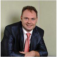 Denis Kaplunov
