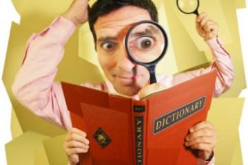 dictionary-illustration-semantichno iadro