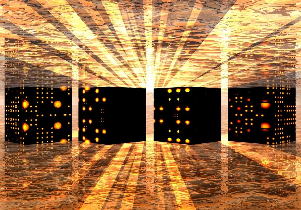 supercomputers-google-servers-knowledge-vault-semantic