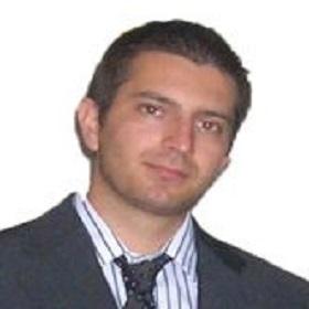 Ognyan Popov