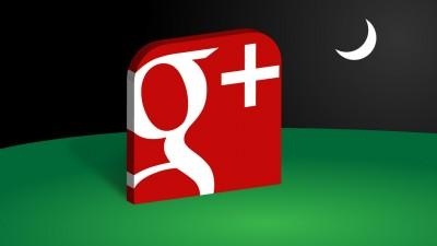 provali-li-se-google+
