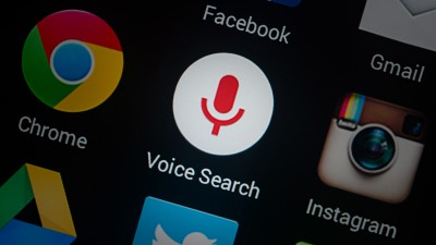 voice-search-app