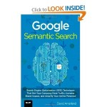 Бизнесът ви в света на семантичното търсене