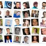 Фактори за позициониране в търсачките през 2013
