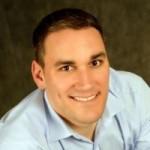 Джо Пулици за SEО, създаването на търсене и маркетинга чрез съдържание