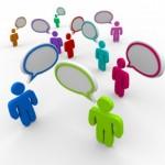 Как гледат хората на онлайн съдържанието ви?