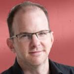 Архитектура, On-Page оптимизация и изграждане на връзки