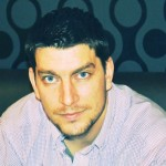 6 SEO проблема, които пречат на вашия сайт в Google