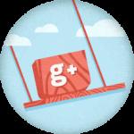 Google + най-добри практики
