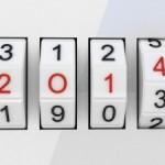SEO се промени завинаги: основните нововъведения в търсенето за 2013
