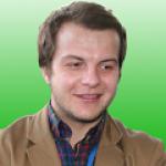 Геннадий Воробьов