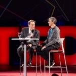 Лари Пейдж: Какво предстои на Google?