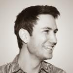 50 Google+ Tips от Rick Eliason