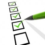 Semantic Search Checklist