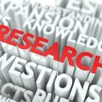 Как да откриваме добри източници на информация?