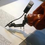Стратегия за съдържание: Автоматизирането не бива да се подценява