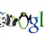 50 причини сайтът ви да заслужава наказание от Google