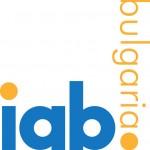 SEOM е най-новият член на IAB Bulgaria