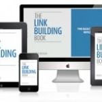 The Link Building Book