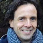 Google + SEO : доверие, репутация и авторитет