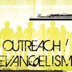 Outreach: причини за провал