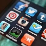 25 луди факти за социалните медии