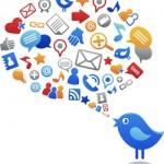 Социални сигнали