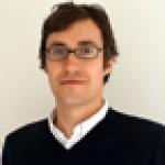 Рей Кърцвейл вдъхва интелект в търсенето на Google